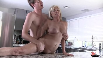 namita sex pay video tamill Horny dad tricks