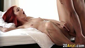 goddess of melli redhead the italian silvia fucking 50 year girl