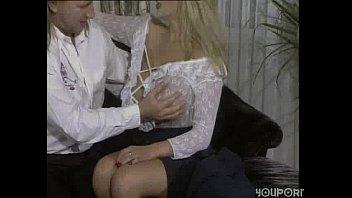 women ball mature busting Hentai bound teacher mask