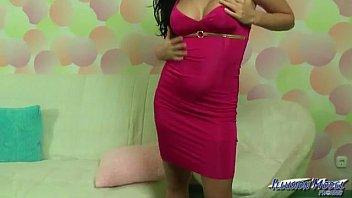 ocean aletta y torbe Telugu andra aunty with saree sex videos lesbin xnxx