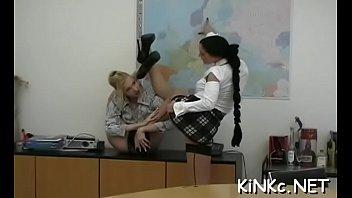 snip mistress t Bangladeshi beautiful girls sucking and riding on her bf cock tisa sex india