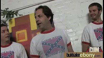 ebony suck cum tranny Indian small boy porn video