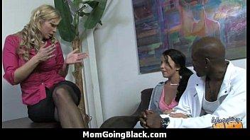 julius cock milf big black takes white kiara mia Jasmine rios latina does a very nice blowjob