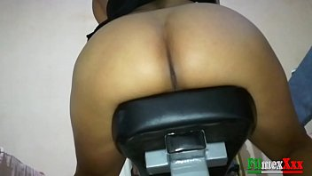 que sahuayo culote tienen de las Girls fucking and squinting all over the dick
