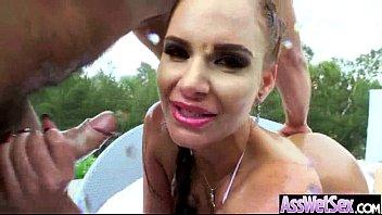 anal marie phonix Cruel face trample heel 2016
