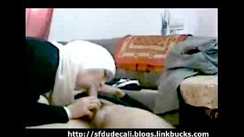hijab indonesia kontol isep 03 huge tit sex videos