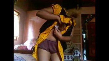 urd bhabi hd letest fock uadio Sexy nude pics of hot girls