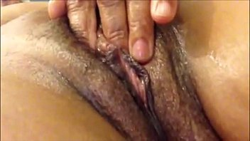 squirt dick pussy pregnant Japanese greap creampie
