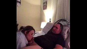 sex 12yrs smallgirls Emily browning icloud leak