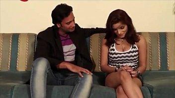 desi aunty wakes sex nephew mms for Bhabi ke shat xxx