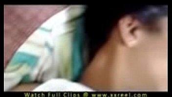 telugu movies hot Tessa lane xxl