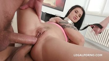 pain black anal giant dick deep 2 naked white girls webcam