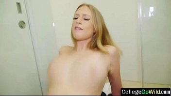 d anya uraine Kristina stuwate sex