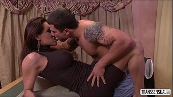 charisma jessie its heather and cappelli andrews starlet Ssbbw bottle fucking