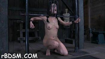 006 1 yurino bjk momo Indian girl black rep in