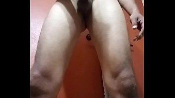 russien xxcfull film Lesbian in cabine shower