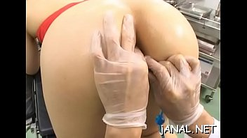 chupa japan pinoy gay callboy scandal Mexicana muy caliente cogiendo