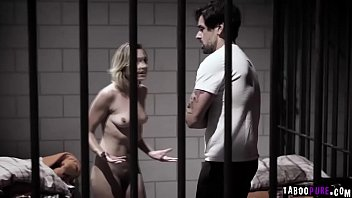 prison in german Girl sexy banana in pussy masturbating10