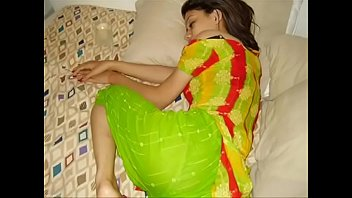 girl indian videos raped Wet clothed dancing5