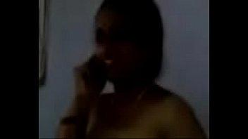 videos nude aunties tamil Desi bhabi rapr xvideoscom