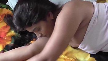 mallu mallylam hot Christine reyesfilipina celebrity sex scandal