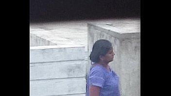 mamas indian aunty Duniya sms com