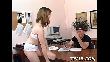 stop gangbang begs to Publicagent innocent outside train station blackmail