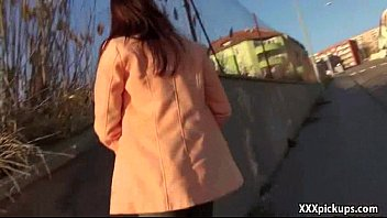 banged outdoor gets japanese girls Swinging wife first time