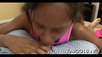 smp tengah anak jawa Seal pack girlsvideo