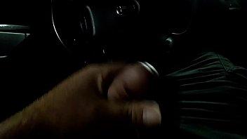 videos car bus Sestar baradr xxx