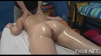 anal wife 1st Russian cuckold joins in for a hot threesome