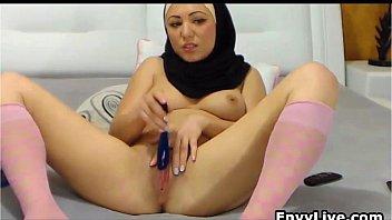 girl fuk arabic Girls caught masturbating on hidden camera