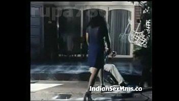 bollywood movie muhkat actress rani ponr ge Suck my feet brother