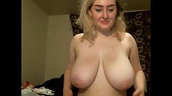 webcam nudist 2016 Rubias en top ples