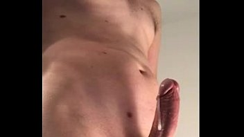 gay military classified ritchie Asian boys erect cock
