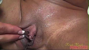 porn liu amai Japanese gay lover
