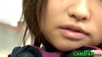 hunt japanese on the street girl Japnes sex with son xvideos