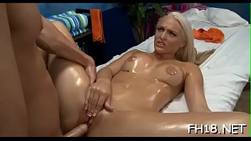 tricky massage xvideos Mother sucking daughter pussy