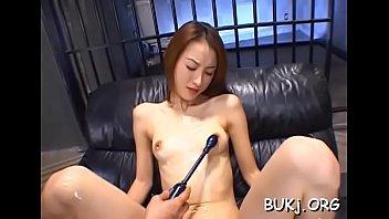 1 bjk 006 yurino momo Sleep two sister japanese fuck mivie