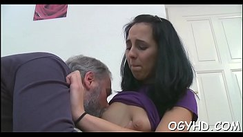 xvideos in slavegirl friends cute very latex sat 039s young makes com owner So painful she begs him to stop but he doesnt care