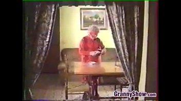 old granny 90 having sex ugly Borracha te la voy a comer toda