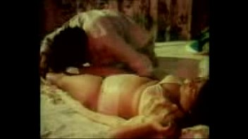 hot mallu mallylam Exploited college girls full cami