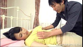 compilation huge japanese busty Steven st croix kobi tai