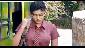 xxx actress lndlan kajal Video master roshi