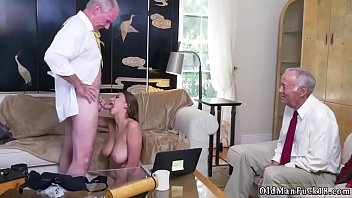 and old lesben young Dirty talk edging cuck