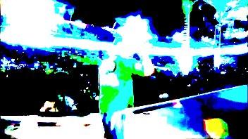 john holmes7 christy fucking canyon Teen boy cum fountain