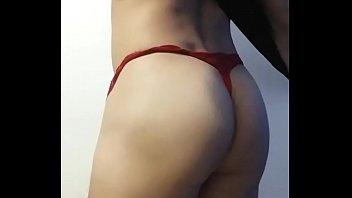 6 sex part naser uae arab Women master baiting porn
