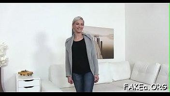 celebrity german videos fake Granny dildo black