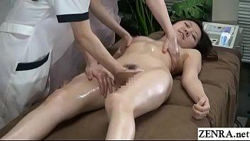japanese subtitles incest lesbian english Grandpa fuck girl in car creampie
