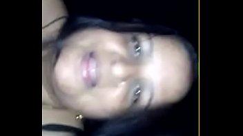 law audio 6 hindi sister in Latina facesitting asslicking